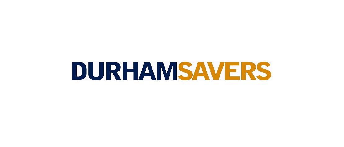Durham Savers