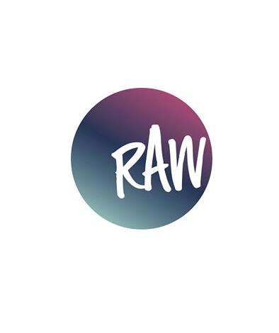 RAW Digital